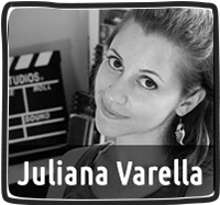 juliana-varella