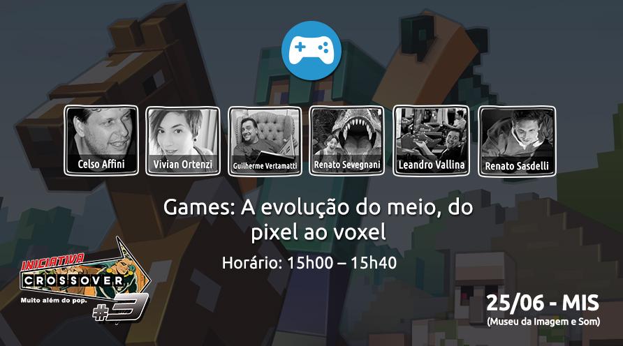 iniciativa-crossover-3-debate-games