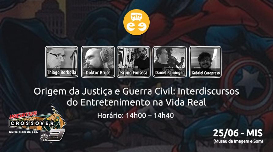 iniciativa-crossover-3-debate-interdiscursos