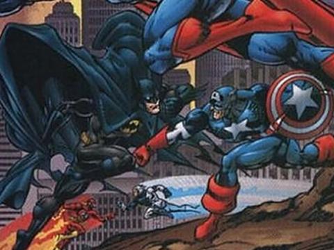 Origem da Justica e Guerra Civil
