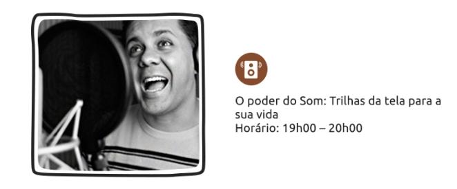 Wendel_Bezerra